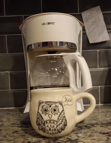 coffee-mug-2017-01-03-08-52-46
