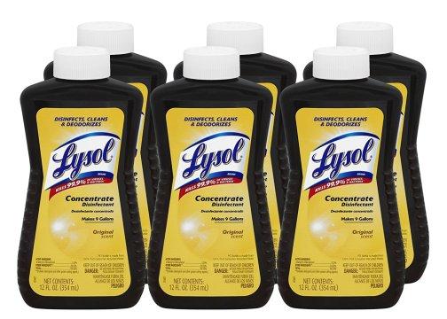 lysol-liquid