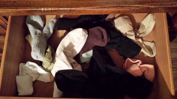 mothers-sock-drawer-2017-01-30-07-35-27