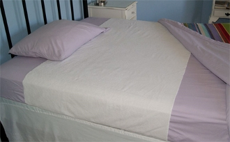 save-a-sheet-mattress-protector