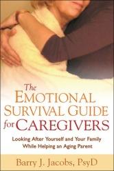 book-cover-emotional-survivors-guide
