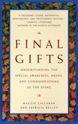 book-cover-final-gifts