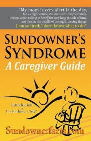 book-cover-sundowners