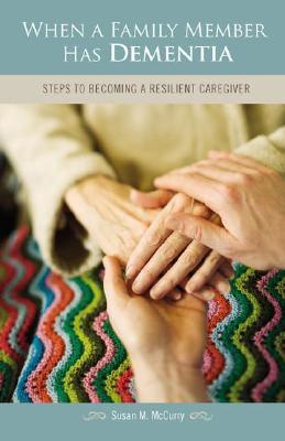 book-cover-when-a-family-member-has-dementia