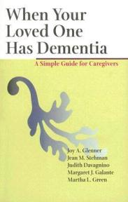 book-cover-when-your-loved-one-has-dementia