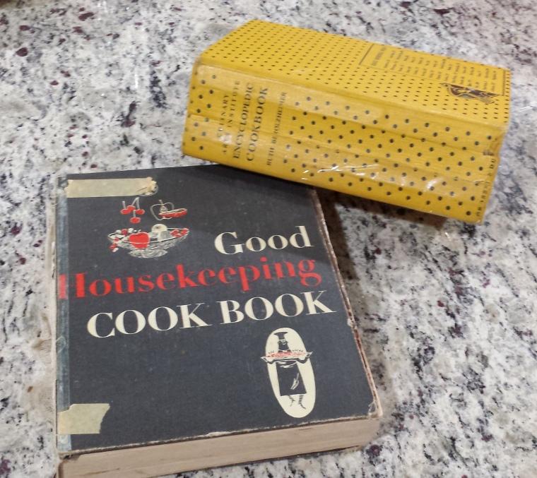 cookbooks-2017-02-21-08-03-04