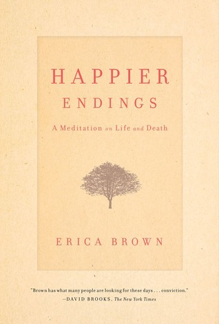happier-endings-book-cover