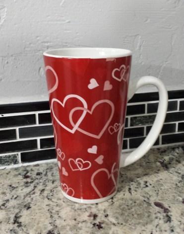 valentine-mug-cropped-2017-02-03-07-43-14