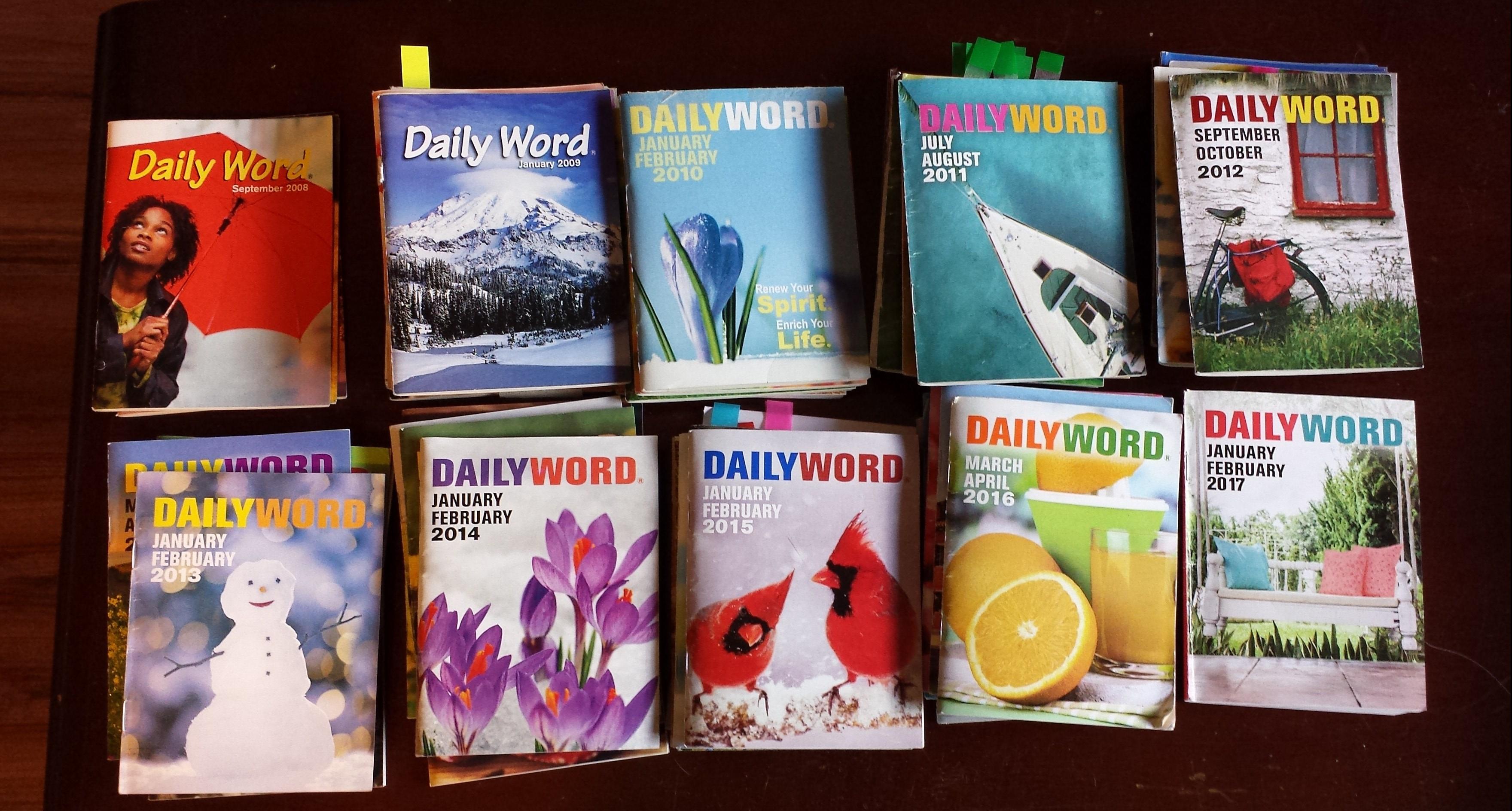 daily-word-2008-date-2017-03-06-07-54-38.jpg