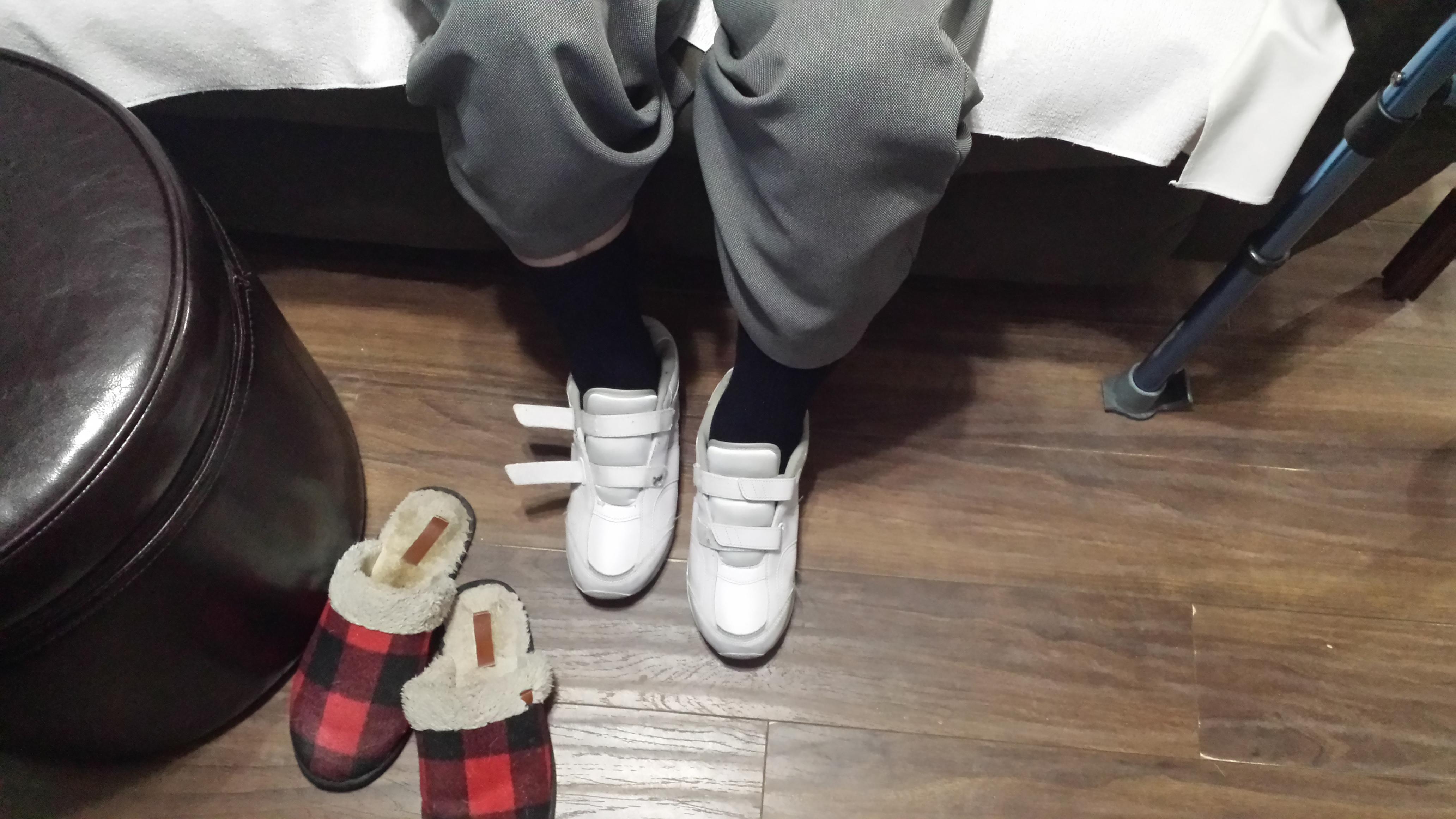 Shoes 2017-08-24 07.30.40.jpg